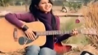 New bangla song Airtel presents Aai mon maeleshe dana