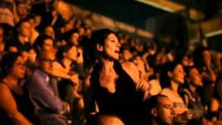 Jovanotti - Live Ora in tour - Quando sarò vecchio