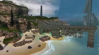 TSC:E Multiplayer V1 Launch Trailer - CE3' 16