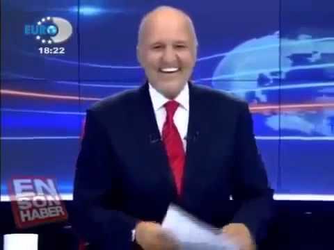 Sırrı Süreyya Önder'nın sözleri Mehmet Ali Birand'ı güldürdü !