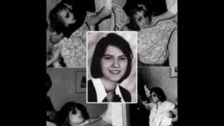The True Story of Anneliese Michel