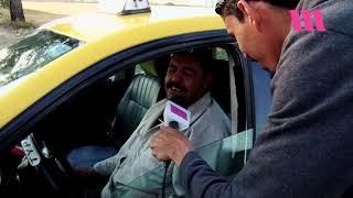 كاميرا خفية رمضان 2018  تحب تونس  هههههه  Caméra Cachée