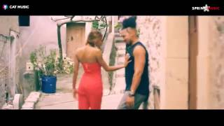 Hevito feat  Gipsy Casual & Ralflo - Negra Linda (Criswell Remix) Official Video