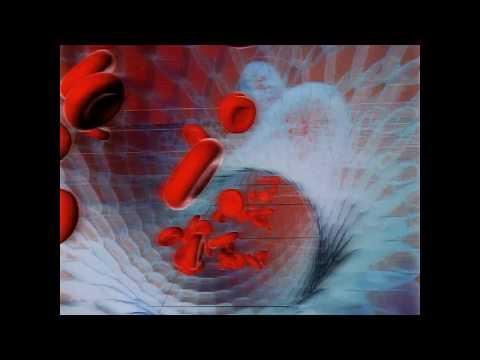 Xxx Mp4 Leevisa Summer Is Gone HEAVY MAGAZINE Vol 0 Teaser Ver 3gp Sex