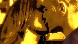 Alice Nevers -