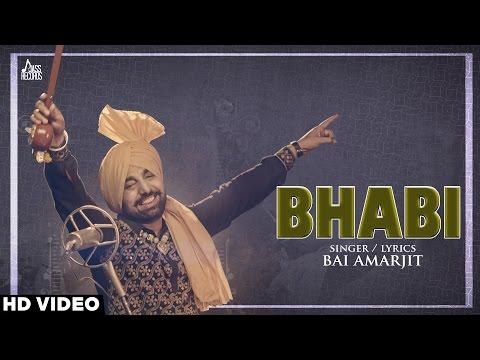 Xxx Mp4 New Punjabi Songs 2016 Bhabi Bai Amarjit Latest Punjabi Songs 2016 Jass Records 3gp Sex