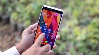 Walton primo NX3 review!!