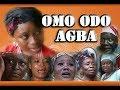 Download Video Download OMO ODO AGBA Latest Yoruba Movie 2017 3GP MP4 FLV