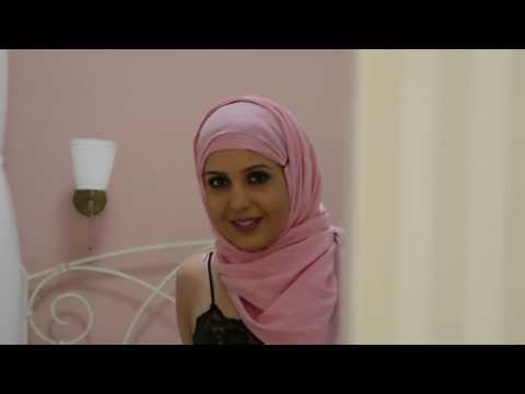 Xxx Mp4 Arab Girl Show 3gp Sex