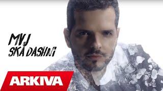 MVJ - Ska dashni (Official Video 4K)