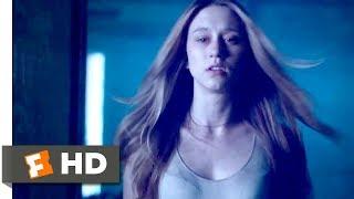 The Final Girls (2015) - Slasher vs. Virgin Scene (10/10) | Movieclips