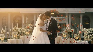 Iranian wedding , SOGOL & FARZAM May 2018 Tehran (Maryamhjn)