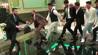 جوبي العراق - دبكات عراقية منوعة Iraqi Joubi Dance - Dabke Styles