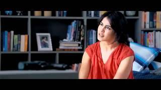 Khwabon Khwabon-Force 2011 Full Song 1080p [HD] - YouTube_2.flv