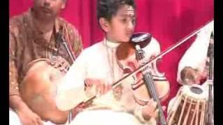 kandanaalmuthal - Master Malavab sreemurthy