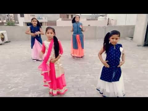 Xxx Mp4 Ek Do Teen Baaghi 2 Movie Song Choreo By Arjun Singh 3gp Sex