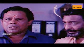 New malayalam comedy scenes | Non stop malayalam comedy | kalpana malayalam comedy scene | full hd