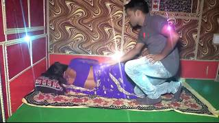 Bhojpuri Hit Song - Dekh Leb Mehari Ke Maar / देख लेब मेहरी मार =Ajay Amrit bablu