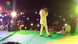 Pawan Singh New Live Show Best Of Bhojpuri Programs With Pawan singh