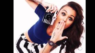 Cher Lloyd- Want U Back (Lyrics In Description)