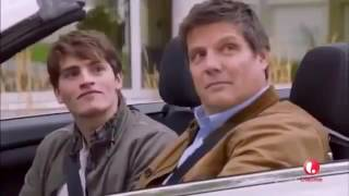 Lifetime Movies TV 2016 A Daughter's Nightmare Full HD TV Movies 103