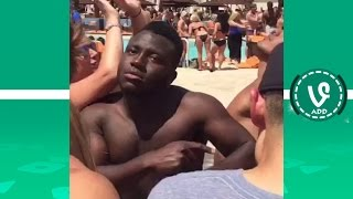 Ultimate Jerry Purpdrank Vine Compilation (463 Vines) - Best Vines of All time - VineADD ✔