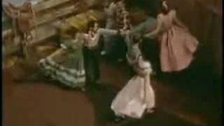 Midi Lidi - Laska (tribute video)