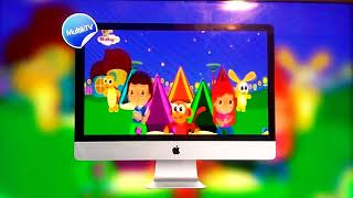 Evening what a wonderful day Baby Tv :)