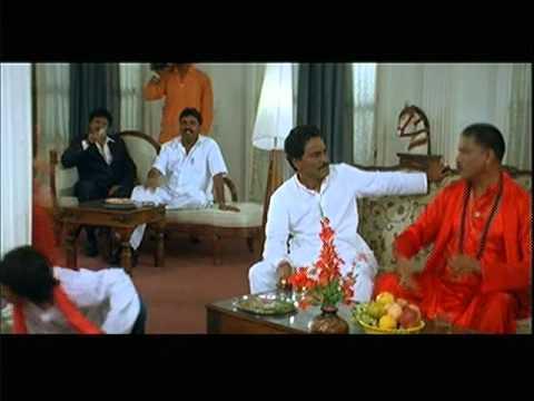 Gilasiya Se Daaru Ta Piyala Bahut [Full Song] Kasam Dharti Maiya Ki