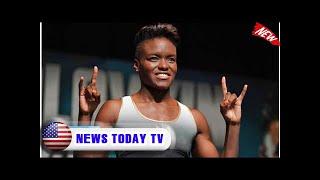 Nicola adams reveals heartbreaking story behind tough 2017 after soledad macedo win| NEWS TODAY TV