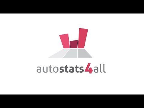 Xxx Mp4 Autostats4All 3gp Sex