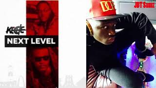 Keche – Next Level