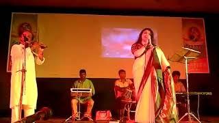 WO Mera Baba Hain..Projapita bromhokumaris Song || Manjusree Das ||
