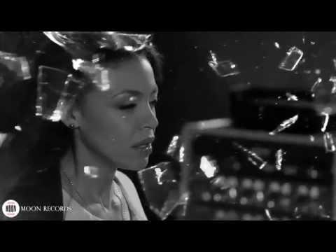 Seryoga - Мой райдер (Full HD)