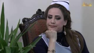 مسلسل يلا شباب يلا بنات ـ الحلقة 14 الرابعة عشر كاملة HD | Yalla Shabab Yalla Banat