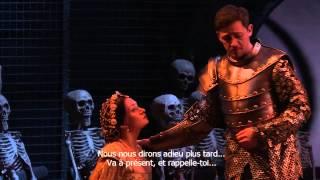 Rachmaninov - Francesca Da Rimini, Nancy 2015
