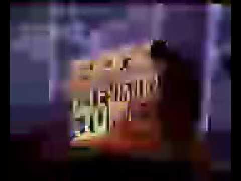 DLC: Fuzzy Door Hanna Barbera Fox Television Studios 20th Television Cartoon Network Alt.Version