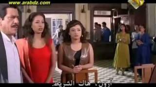Zahreela 2001 Hindi Movie Part 9