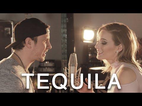 Download Dan + Shay  - Tequila  [Eric Ethridge Cover Feat. Leah Daniels] free