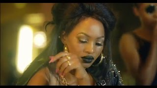 Tuli Kuki - Spice Diana (official video) 2016