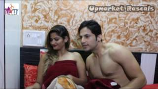 CHEATING WIFE | CONSPIRACY | DESI BHABHI AFFAIR