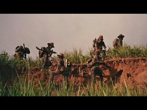 Xxx Mp4 Thian Chhan Thih Ngam Mizo War Movie 3gp Sex
