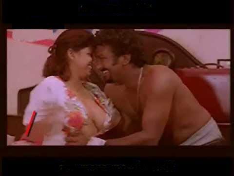 Xxx Mp4 Ezhamedam Malayalam Full Movie 3gp Sex