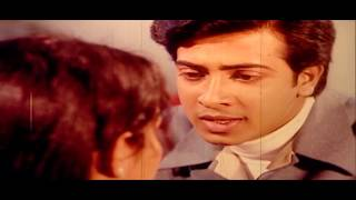 Sob Kichuri Suru Ache | Nayon Vora Jol | Shakib Khan | Sabnur | Bangla Moveie 2004