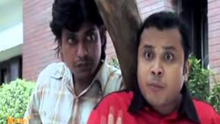 Download দেনমোহর নাটকের হাসির ক্লিপ। 3Gp Mp4