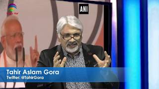 Is Time Magazine targeting Hinduism? Why is attack on Dharma? Aditya Satsangi @TAG TV