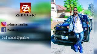 Shenky Shugah Ft Dalisoul Dance Yama Bosele (OFFICIAL AUDIO) ZEDMUSIC 2017
