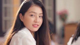 Em Là Thiên Thần Của Anh | Phim Ngắn Hay Nhất 2018 | Phim Hay về Tình Yêu