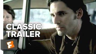 Munich Official Trailer #1 - Eric Bana Movie (2005) HD
