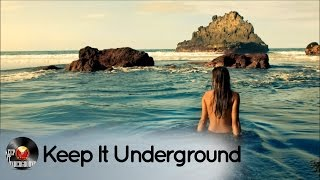 Relaxing Chillout Music Compilation ( Ibiza Lounge Part 2 )